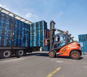 Mahou San Miguel redujo un 12% las emisiones de CO2 en el transporte