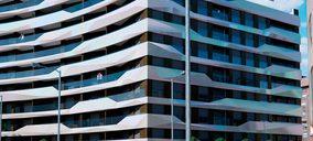 Profusa e Idur inician un proyecto de 1.000 viviendas en Murcia