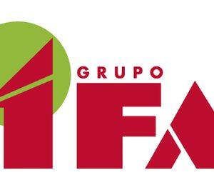 IFA crece un 43% impulsada por VéGé y alcanza los 24.361 M