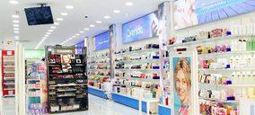Grupo Recio integra Garbi en Perfumerías Avenida y amplía sus instalaciones centrales