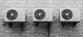 El sector de la climatización doméstica facturará 550 M€ en 2019