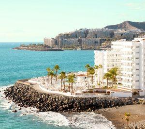 TCHI oficializa la compra de Hoteles Sunwing