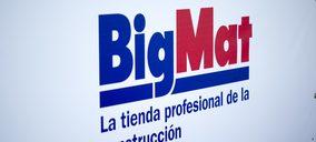 BigMat suma nuevos socios en Portugal y Murcia