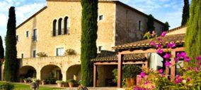 Único incorporará el hotel de lujo Mas de Torrent