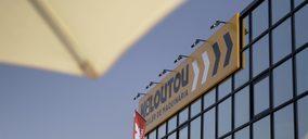 Kiloutou España inaugura sus instalaciones centrales