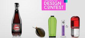 Vidrala revela los premios de la IV edición de su concurso MasterGlass