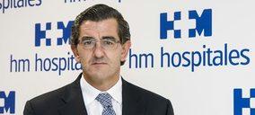 Juan Abarca Cidón (HM Hospitales), nuevo presidente de la Fundación IDIS
