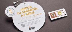 Adenea Innova extiende sus soluciones de etiquetado personalizadas