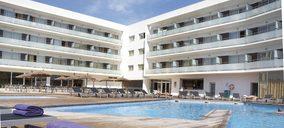 RV Hotels crece en la Costa Brava con un hotel de otra cadena