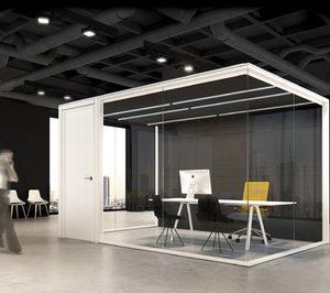 Hermarta Arquitectura entra en concurso