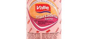 Tello compra la marca Valle , que echará el cierre a su fábrica