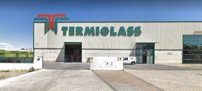 La transformadora de vidrio Termiglass cambia de manos