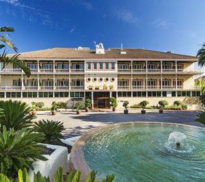 Lindner Hotels concluye la renovación de su complejo en Mallorca