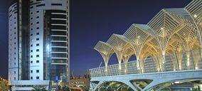 NH Hotel Group asume la operativa de una docena de hoteles de Minor en Portugal