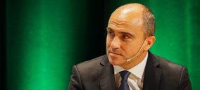 Jorge Reig, nuevo director general de Agroponiente