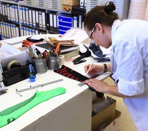 El grupo farmaceútico HHC Human Healthcare GMGB adquiere una empresa española