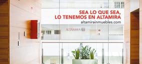 La italiana doValue completa la compra de Altamira por 360 M€