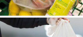 Mercadona estudia la implantación de nuevas medidas para reducir el plástico