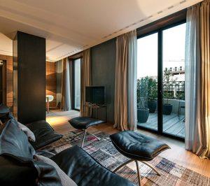 Una hotelera especializada en lujo vuelve a Sevilla