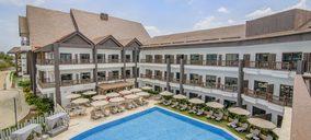 Meliá Hotels pone en marcha su segundo hotel en Colombia