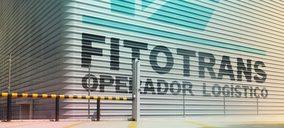 Fitotrans extiende su actividad y prepara nuevas aperturas