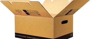 Informe 2019 sobre el sector de Embalaje para E-Commerce en España