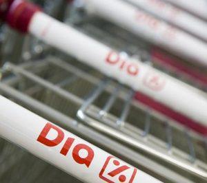 DIA ha cerrado cerca de 300 tiendas en el primer semestre