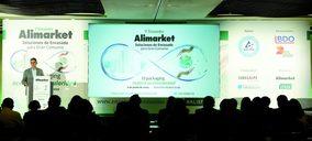 V Encuentro Alimarket Soluciones de Envasado para Gran Consumo: El packaging acelera su circularidad