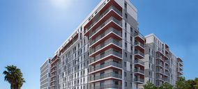 Sabadell elige a Oaktree para vender su división inmobiliaria