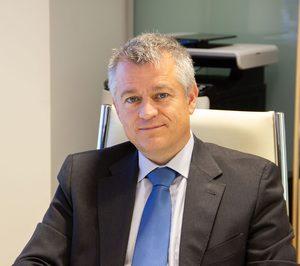 Daniel Gómez Maroto, nuevo director general de Covirán