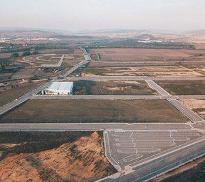 Seur ultima la primera fase en Miranda del Ebro