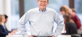 Uwe Raschke, nuevo CEO de BSH Hausgeräte GmbH