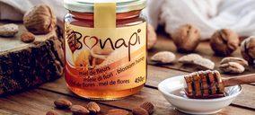 Maes Honey amplía sus líneas de envasado para lanzar al mercado nuevos productos