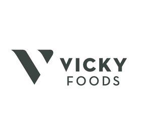 Dulcesol se convierte en Vicky Foods, anuncia inversiones de 150 M y compra una start-up de ecológicos