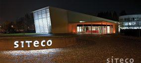 Osram vende el negocio de luminarias Siteco a Stern Stewart Capital
