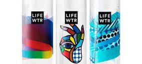 PepsiCo apuesta por la reciclabilidad de sus envases