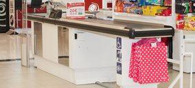 Auchan presenta resultados en un contexto de crecimiento de sala de venta