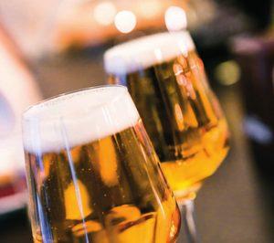 Las exportaciones y el turismo hacen crecer un 2,2% la producción cervecera