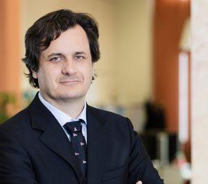 Alberto de Luca es nombrado nuevo presidente de Atedy