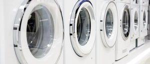 Análisis del sector de Reciclaje de electrodomésticos en España 2019