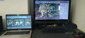 ZWCAD lanza la versión 2020 de su software CAD