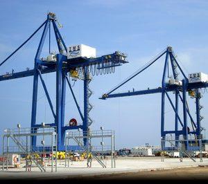Terminales del Sureste modifica su plan de ampliación para entrar en nuevos negocios