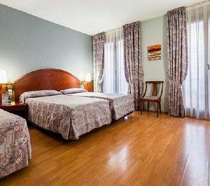 Grupo Gargallo reposiciona hoteles por valor de 20 M