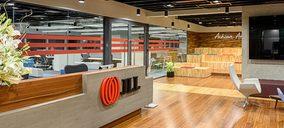 MVGM compra el negocio europeo de gestión inmobiliaria de JLL
