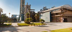 FYM invertirá 5,5 M€ en su planta de Málaga
