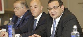 Euromadi incorpora nuevos socios y prevé crecer a doble dígito