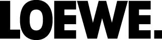 Loewe afronta un cambio de modelo de negocio