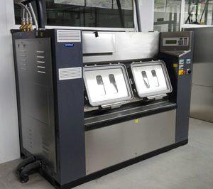 ¿Qué es la Certificación RAL 992 para lavanderías industriales?