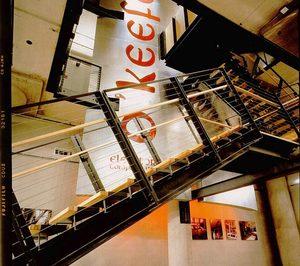 Thyssenkrupp adquiere la estadounidense O'Keefe Elevator