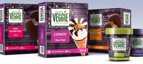 Carrefour comercializa más de 2.200 productos veggies y bio en España